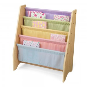 Sling Book Shelf from £62.95