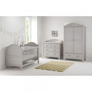3-Piece Room Set by East Coast Nursery