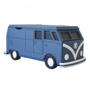 VW Campervan Toy Chest From £690