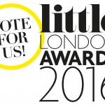 Please vote for us in the 2016 Little London Awards!