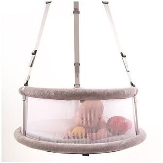 Lapsi Memola baby swing