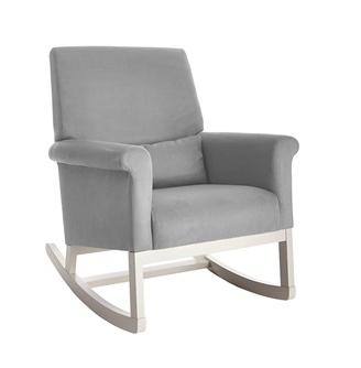 Olli Ella Rocking Chair