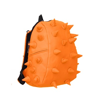 Madpax Spiketus Rex Backpack