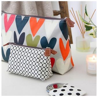 Caroline Gardner designer bag