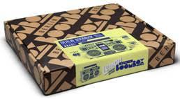 Berlin Boombox Gift Box
