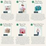 Santa's Top 10 Christmas Gifts for Kids 2016