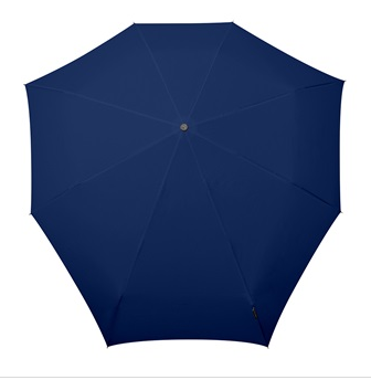 Designer Windproof Umbrella