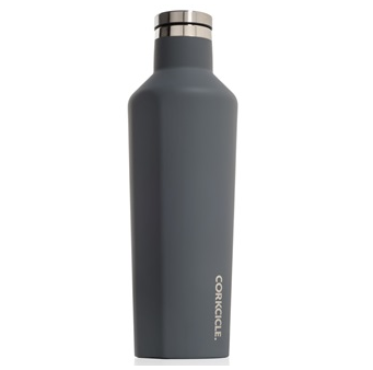 Corkcicle Canteen Triple Insulted Flask