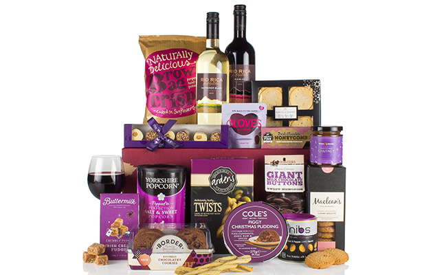 virginia_hayward_christmas_hamper