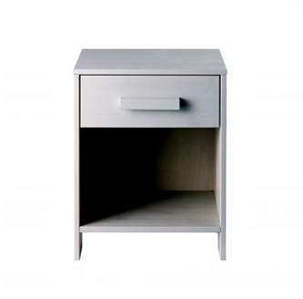 De Eekhoorn Dennis design drawers