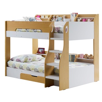 Flair Furniture Bunkbed