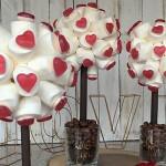 10 Best Valentines Gift Ideas 2017