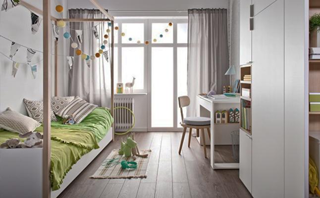 vox-4poster-kids-bed