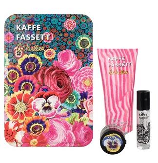 Kaffe Fassett Essential Kit