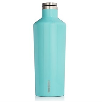 Canteen Triple Insulated Vacuum Flask