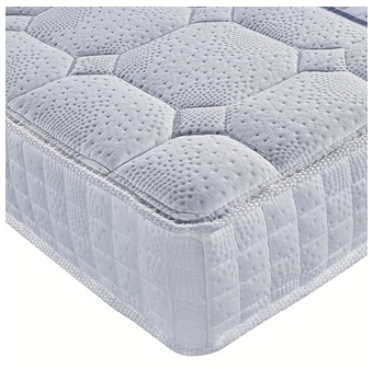 Luxury Multi Pocket Sprung Mattress