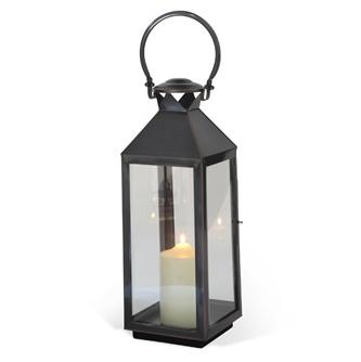 Chelsea Garden Lantern