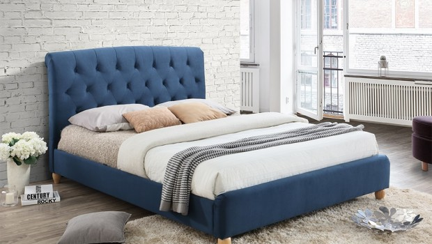 Guide to Memory Foam Mattresses