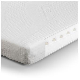 Climasmart Foam Cotbed Mattress
