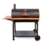 The Red Hot Guide to Buying a BBQ