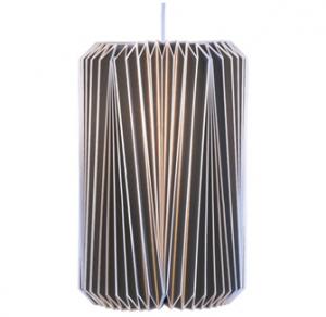 Cumulus paper Lamp Shade