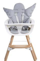 angel wings seat cushion by childhomes