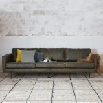 The Ultimate Sofa Buyers Guide