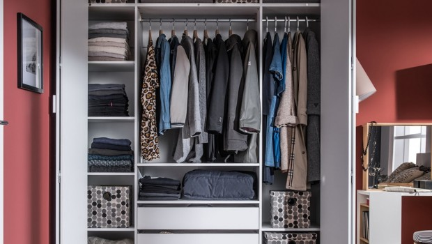 Ultimate Wardrobe Buyers Guide