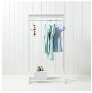 Oliver Furniture Clothes Rail