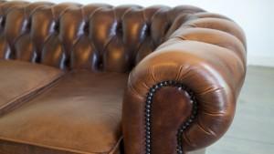 sofa arms