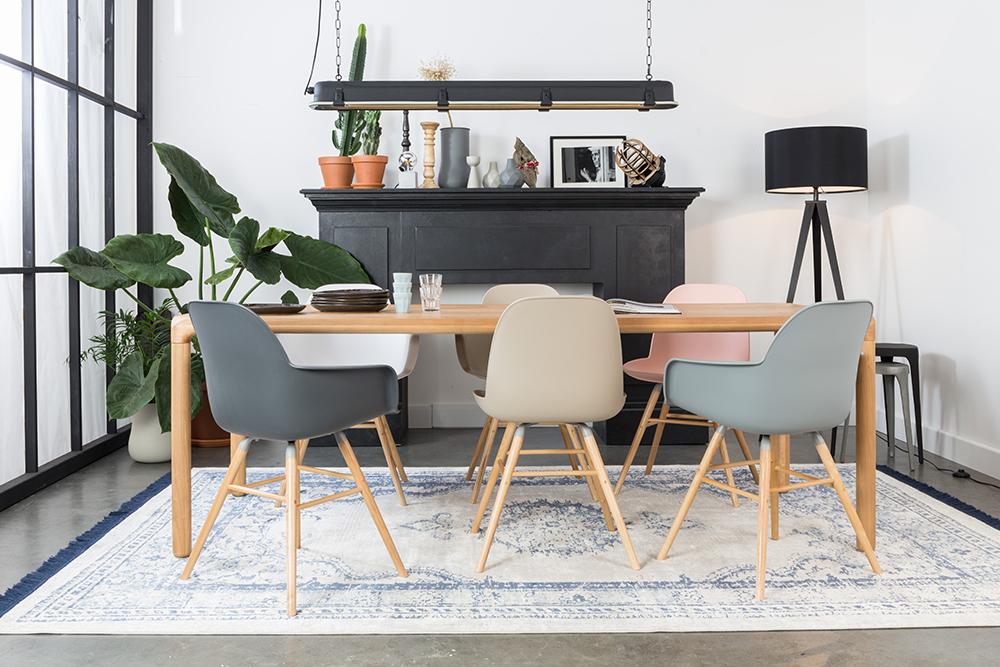 Albert-Kuip-Chairs