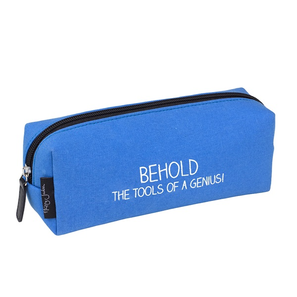 Behold-Genius-Pen-Case