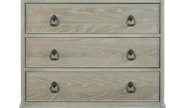 The Chest of Drawers Ultimate Guide