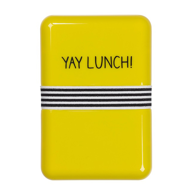 Yay-Lunch-Box-in-Yellow