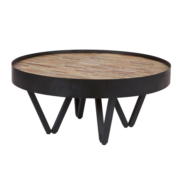 Dax-Side-Table