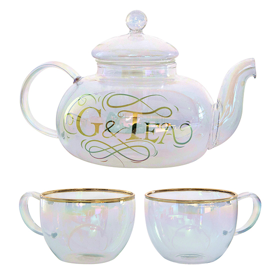 G-and-Tea-Cocktail-Set-Cutout-Cuckooland